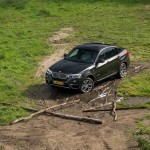 bmwx4autogetest